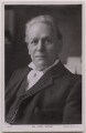 Lionel Brough, by Reginald Haines, published by  Rotary Photographic Co Ltd - NPG x4706