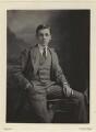 Francis Richard Henry Penn Curzon, 5th Earl Howe