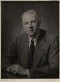 Sir Oswald Arthur Scott, by Hay Wrightson - NPG x47180