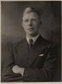 Richard Francis Abel Smith, by Hay Wrightson - NPG x47182