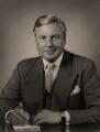 John Howard Cordle