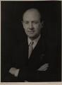 Hendrie Dudley Oakshott, Baron Oakshott of Bebington, by Hay Wrightson - NPG x47200