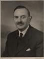 Alexander James Stevenson