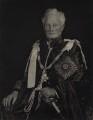 Sir William Milbourne James, by Hay Wrightson - NPG x47218