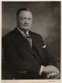 William John St Clair Anstruther-Gray, Baron Kilmany, by Hay Wrightson - NPG x47261