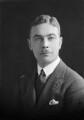 James Richard Glencoe Andre