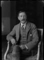 Gerald Arthur Arundell, 15th Baron Arundell of Wardour, by Lafayette (Lafayette Ltd) - NPG x47475