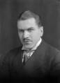 Sir Frank Medlicott