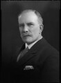 Sir Robert Young, by Lafayette (Lafayette Ltd) - NPG x47672