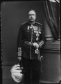 Sir William Stephen Alexander Lockhart, by Alexander Bassano - NPG x4768