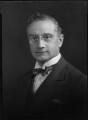 Hubert Beaumont