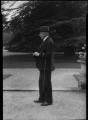 Charles Robert Whorwood Adeane, by Lafayette (Lafayette Ltd) - NPG x47806