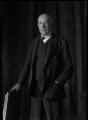 Charles Robert Whorwood Adeane, by Lafayette (Lafayette Ltd) - NPG x47808