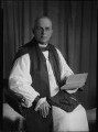 George Lanchester King