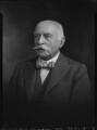 Sir (Horace) Woodburn Kirby, by Lafayette - NPG x47966