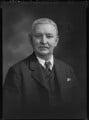 Thomas Henry Kirkup, by Lafayette (Lafayette Ltd) - NPG x48016
