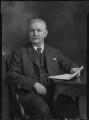Thomas Henry Kirkup, by Lafayette (Lafayette Ltd) - NPG x48017