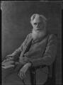 Henry Havelock Ellis, by Lafayette (Lafayette Ltd) - NPG x48020