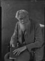 Henry Havelock Ellis, by Lafayette (Lafayette Ltd) - NPG x48021