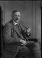 Sir Eustace William Windham Wrixon-Becher, 4th Bt