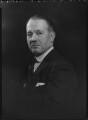 Herbert Symonds Goldsmith