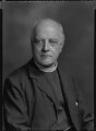 Hon. James Granville Adderley, by Lafayette (Lafayette Ltd) - NPG x48234