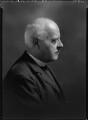 Hon. James Granville Adderley, by Lafayette (Lafayette Ltd) - NPG x48236