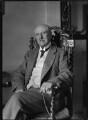 Sir Courtenay Walter Bennett