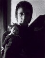 John Lennon, by Tom Zimberoff - NPG x24810