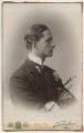 Henry James Bruce