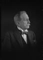 John Burton Forster, by Lafayette - NPG x48382