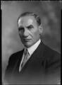Frederick Gatus Bowers