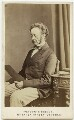 Walter Francis Montagu-Douglas-Scott, 5th Duke of Buccleuch and 7th Duke of Queensberry, by Window & Bridge - NPG x4851