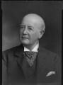 Sir Robert Armstrong-Jones, by Lafayette (Lafayette Ltd) - NPG x48640