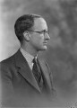 William Walter Wood