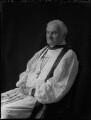 Robert Edward Trefusis, by Lafayette (Lafayette Ltd) - NPG x48796