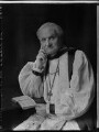 Robert Edward Trefusis, by Lafayette (Lafayette Ltd) - NPG x48797