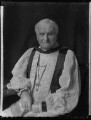 Robert Edward Trefusis, by Lafayette (Lafayette Ltd) - NPG x48798