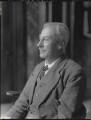 Leopold Agar Denys Montague