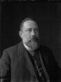 John Henry Mary Biermans