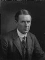 Ernest Emil Darwin Simon, 1st Baron Simon of Wythenshawe