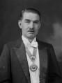 William Hosken France Hayhurst