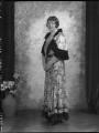 Dame Isobel Baillie, by Lafayette (Lafayette Ltd) - NPG x48979