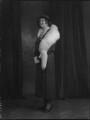 Dame Isobel Baillie, by Lafayette (Lafayette Ltd) - NPG x48983