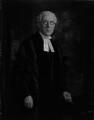 Gerald Abrahams, by Lafayette (Lafayette Ltd) - NPG x49007