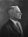 William Johnson, by Lafayette (Lafayette Ltd) - NPG x49361