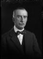 Sir John Adye, by Lafayette (Lafayette Ltd) - NPG x49465
