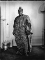 Nana Sir Ofori Atta, by Lafayette (Lafayette Ltd) - NPG x49769