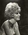 Dusty Springfield, by Vivienne - NPG x87919