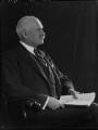Archibald Williamson, 1st Baron Forres, by Lafayette (Lafayette Ltd) - NPG x49888